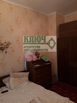 2-ка пр.Бондаренко, 14 А изолированные комнаты - Фото 2