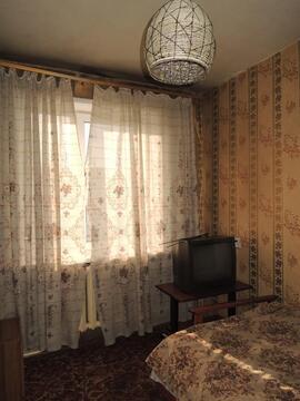 4х комнатная квартира, располагается в Центральном районе города - Фото 4