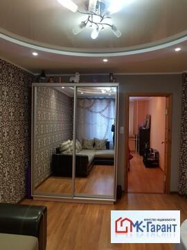 Продаю 2х комнатную квартиру в г. Дмитрове, ул. Космонавтов, д.8. - Фото 2