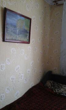 3-х комнатную квартиру в районе Старого рынка - Фото 4
