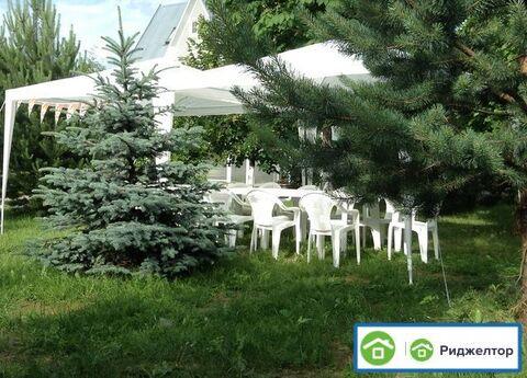 Коттедж/частный гостевой дом N 2691 на 2 человека - Фото 3