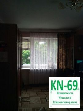 Продам 1-но комнатную квартиру на берегу Волги - Фото 5