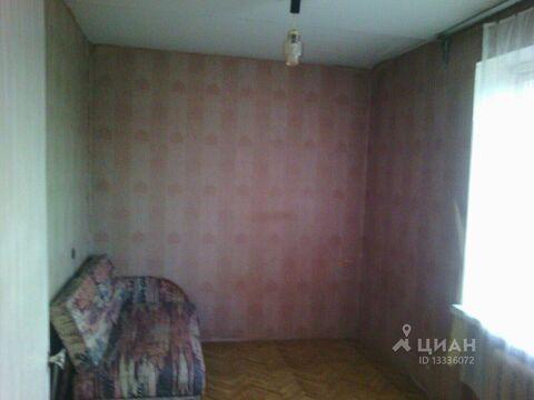 Продажа квартиры, Тамбов, Улица Тамары Дерунец - Фото 2