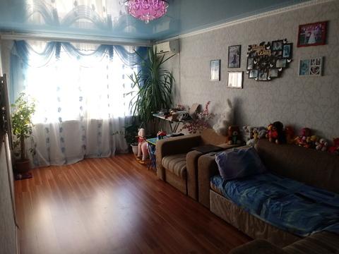 Квартира, ул. Андреева, д.7 к.А - Фото 1
