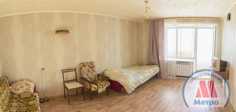Квартира, пр-кт. 50-летия Победы, д.11 - Фото 1