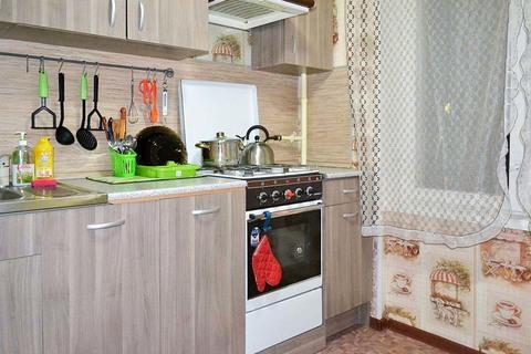 Купить квартиру в Москве м Аэропорт около ЖК аэробус - Фото 2
