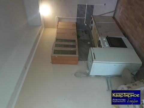 Комната в центре, ремонт, общежитие - Фото 3