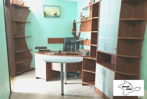 Сдается в аренду офис г.Севастополь, ул. Большая Морская - Фото 1
