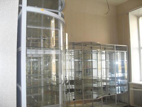 Торгово-офисное помещение, 58 кв.м пр. Советский - Фото 5