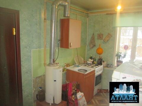 Продам часть дома 50 кв.м. в г. Клин ул. Горького - Фото 2