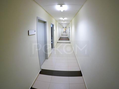 Сдается Офисное помещение 45 метров - Фото 3