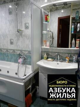 3-к квартиры на Шмелёва 13 за 1.95 млн руб - Фото 2