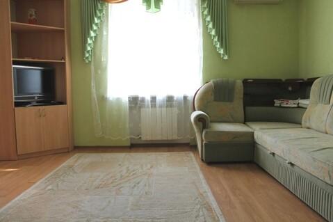 Сдам уютную однокомнатную квартиру на длительный срок. - Фото 2