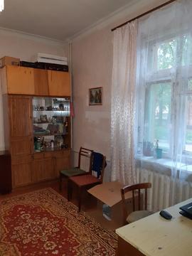 3-комнатная квартира, Короленко, 7 - Фото 2