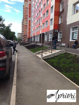 Сдается коммерческое помещение г. Щелково микрорайон Богородский д.3 - Фото 3