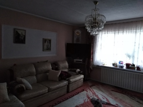 4-к квартира, ул. Антона Петрова, 223 - Фото 2