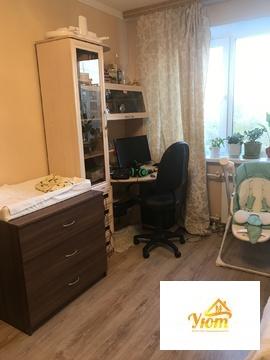 Продается 1 комн. квартира г. Жуковский, ул. Наб. Циолковского, д.12/2 - Фото 2