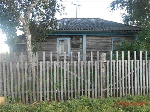 Продажа дома, Вахрушево, Коченевский район, Ул. Московская - Фото 2