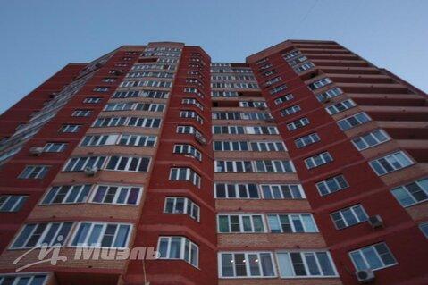 Продажа квартиры, Химки, Ул. Вишневая - Фото 1
