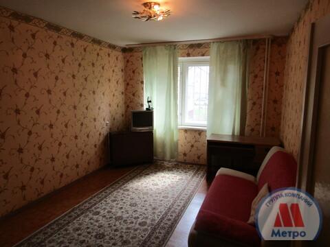 Квартира, ул. Батова, д.10 - Фото 2