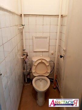 Хорошая квартира рядом с метро Сокол. - Фото 5