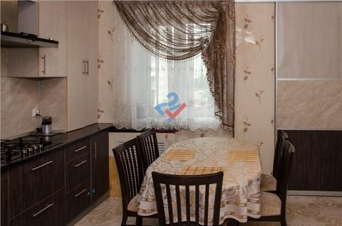 4-х к.квартира по ул.С.Перовской 11 - Фото 3