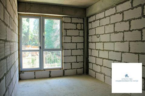 Продается квартира Краснодарский край, г Анапа, село Витязево, . - Фото 4