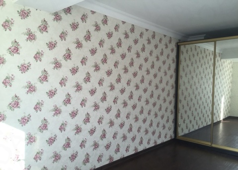 Продается квартира г.Махачкала, ул. Бейбулатова - Фото 4