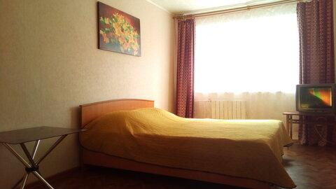 Сдается комната улица Чайковского, 45 - Фото 1