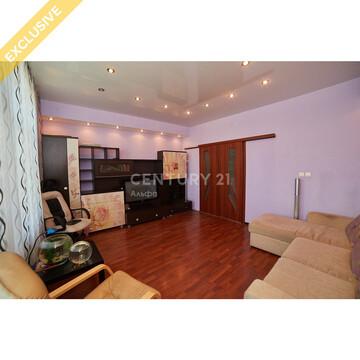 Продажа 2-к квартиры на 4эт. 4 этажного дома на пр. А. Невского, д. 29 - Фото 4
