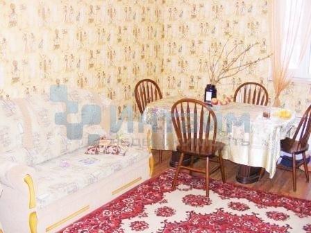 Аренда дома, Никольское, Пушкинский район - Фото 2