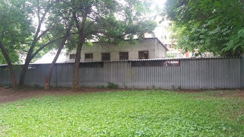 Офисное на продажу, Владимир, Мира ул. - Фото 2