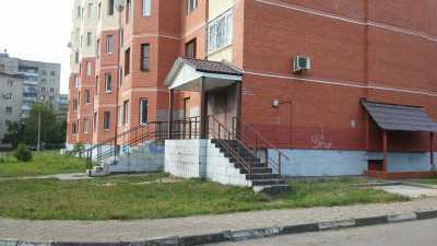 Продажа офиса, Электросталь, Ул. Мира - Фото 1