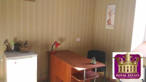 Сдам помещение под офис 32 м2 на 1 этаже в центре - Фото 4