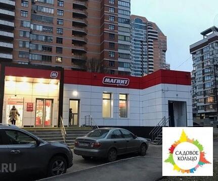 Предлагается к продаже торговое помещение рядом с Ленинским проспектом - Фото 2