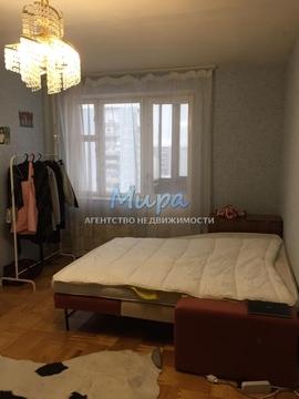Предлагаем вашему вниманию 2-х комнатную квартиру в 5 минутах от ста - Фото 2