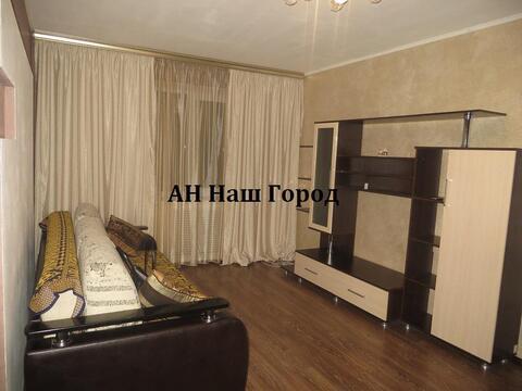 1-комнатная квартира в новом доме, на ул. Безыменского, 17г - Фото 3