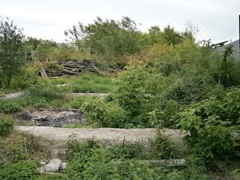 Земельный участок, с коммуникациями, под строительство, в г. Копейске - Фото 3