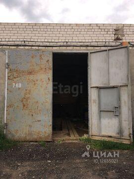 Продажа склада, Кострома, Костромской район, Ул. Южная - Фото 1