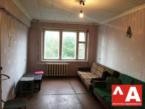 Продажа 2-й квартиры 51,4 кв.м. в г.Белёв - Фото 4