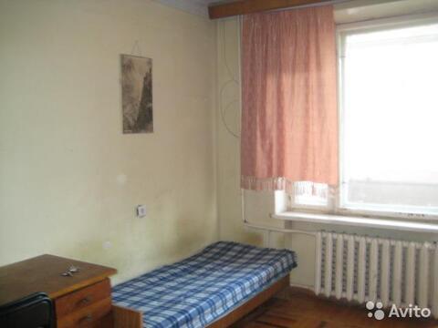 Продаю 1-комнату в 3х ком квартире - Фото 3