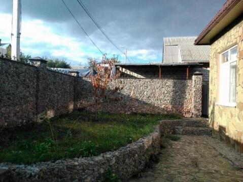 Продажа дома, Комсомольский, Белгородский район - Фото 3