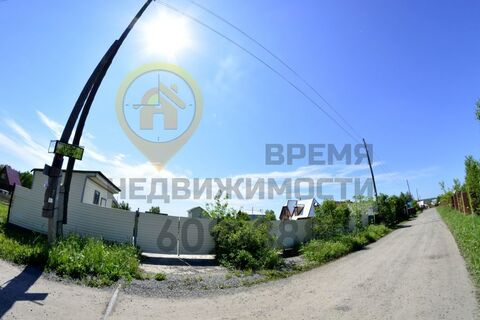 Продажа дачи, Новокузнецкий район - Фото 3