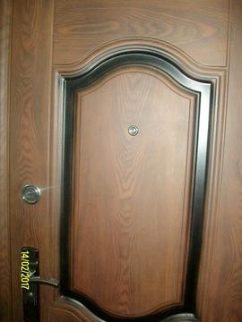 Сдам комнату в общежитии в городе Белоусово, улица Гурьянова,24 - Фото 2