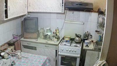 Аренда квартиры, Кострома, Костромской район, Улица 5-я Рабочая - Фото 1