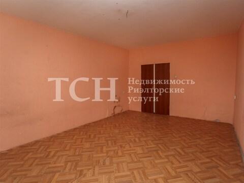 3-комн. квартира, Пушкино, проезд 2-й Фабричный, 16 - Фото 5