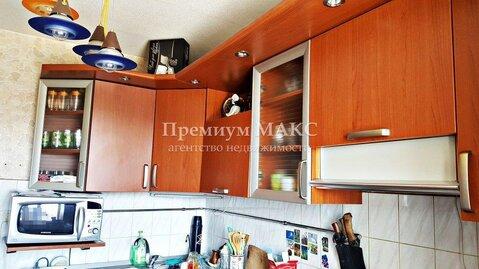 Продажа квартиры, Нижневартовск, Ул. Пермская - Фото 1