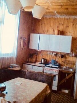 Продажа дома, Новосибирск, Ул. Обская - Фото 2