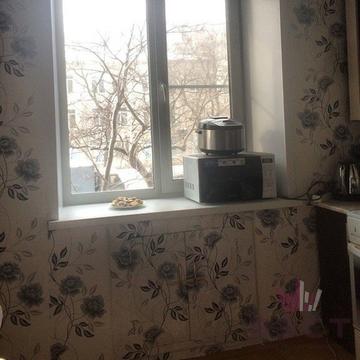 Квартира, Агрономическая, д.35 - Фото 2