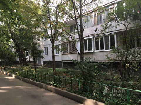 Продажа квартиры, Ул. Мусы Джалиля - Фото 1